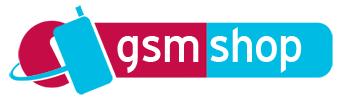 GSMShop Voorpagina